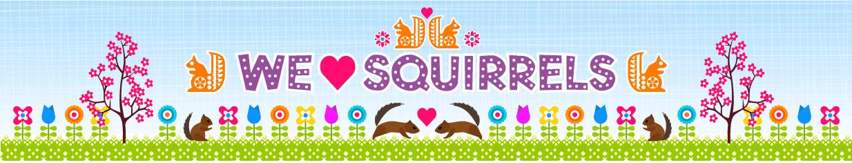 WeLoveSquirrels03