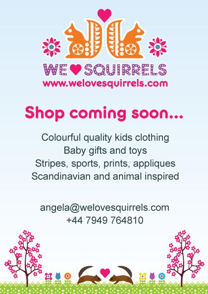 WeLoveSquirrels_Flyer_CMYK_WebHoldingPage