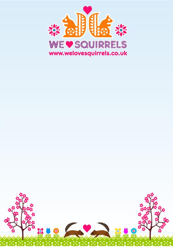 WeLoveSquirrels_LetterHead_01