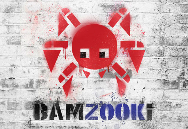 bamzooki_01