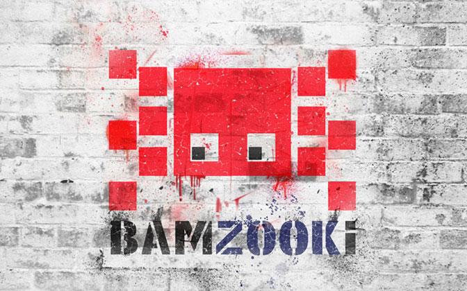bamzooki_02