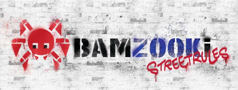 bamzooki_03