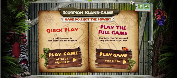 scorpionisland_05