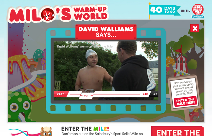 sportrelief_2012_walliams