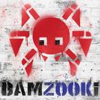 thumb_bamzooki