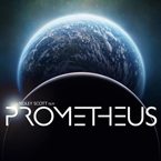 Prometheus - Fox Productions